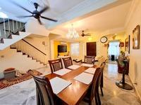 Property for Sale at Puncak Setiawangsa