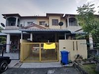 Property for Sale at Taman Alam Nyata