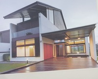 Property for Sale at Tanduk 5 Residency
