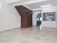 Property for Rent at Taman Ehsan
