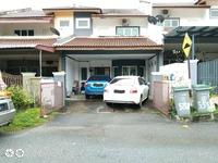 Property for Sale at Taman Coral Heights