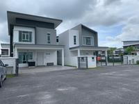 Property for Sale at Seri Residensi