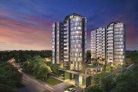 Property for Sale at Permai Ria @ Bukit Ampang Permai