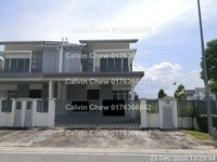 Property for Auction at M Residence 2