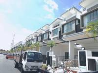 Property for Sale at Alam Villa