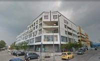 Property for Sale at Pusat Bandar Subang Utama