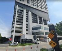 Property for Sale at D'Sara Sentral