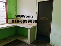 Property for Rent at Taman Sri Rawang