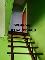 Property for Rent at Taman Sri Garing