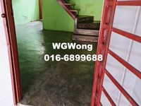 Property for Rent at Taman Garing