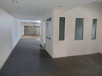 Property for Rent at Dataran Palma