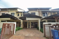 Property for Sale at Radia @ Bukit Jelutong