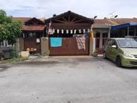 Property for Sale at Kampung Pendamar