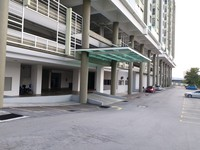 Property for Sale at Sentral Residence