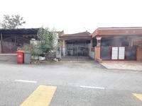 Property for Sale at Taman Permai Impian