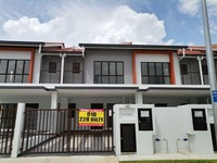 Property for Sale at Setia Permai
