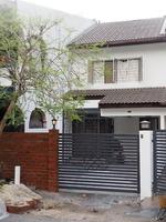 Property for Sale at Taman Mesra