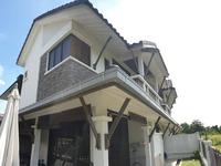 Property for Sale at Divina