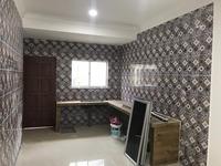 Property for Sale at Taman Intan