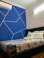 Property for Rent at Subang Bestari