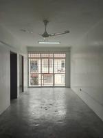 Property for Rent at Saujana Puchong SP 3 Shop Apartment