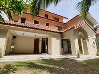 Property for Rent at PJU 7