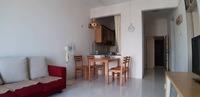 Property for Sale at Indah Bay
