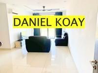Property for Rent at Marinox Sky Villas