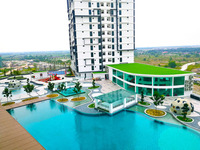 Property for Sale at Maple Residences