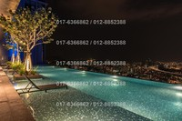 Property for Auction at Expressionz Professional Suites