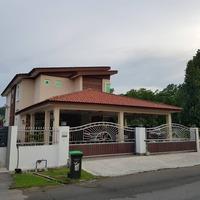 Property for Sale at Taman Seraya Indah