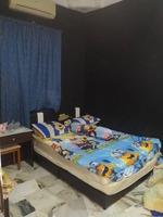 Bungalow Lot For Sale at Prima Beruntung, Bukit Beruntung