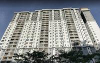 Property for Rent at D'Aman Ria
