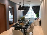 Condo For Sale at Sky Suites, KLCC