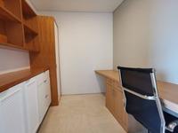Property for Rent at Vortex Suites & Residences