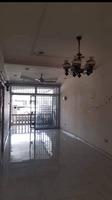 Property for Sale at Bandar Tasek Mutiara