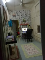 Property for Sale at Taman Camelia