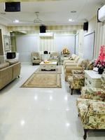 Property for Sale at Taman Patani Jaya