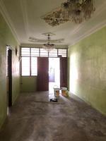 Property for Sale at Taman Bandar Baru