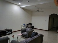Property for Rent at Kempas Utama