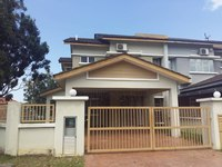 Property for Sale at Garden City Homes
