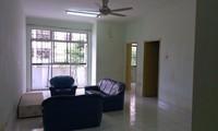 Property for Rent at Lagoon Perdana Apartment