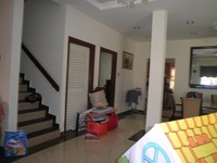 Property for Sale at Suasana