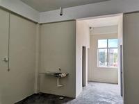 Property for Rent at Segamat