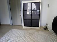 Property for Rent at KL Gateway