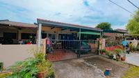 Property for Sale at Taman Bukit Kuchai