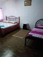 Property for Sale at Taman Nuri