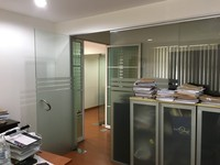 Property for Sale at Pusat Bandar Puchong