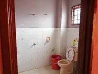 Property for Sale at Taman Alamanda