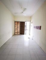 Property for Sale at Taman Jasmin Indah